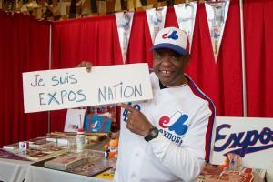 Cro Je Suis Expos Nation
