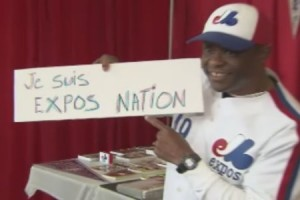 Je suis Expos Nation