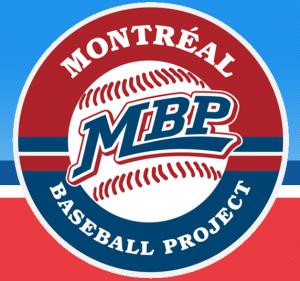 Montreal Baseball Project