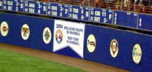 1994 Expos de Montreal