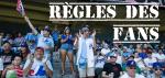 regles-fr