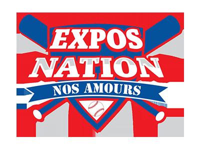 ExposNation Logo