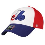 expos-hat