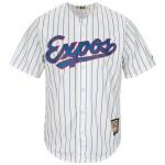 expos-jersey