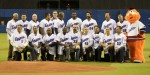 baseball-a-montreal-expos-94