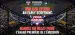 exposnation-to-screen-new-expos-documentary-the-mlb-network