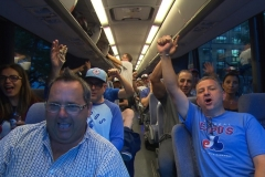 expos-fans-tim-raines-bus